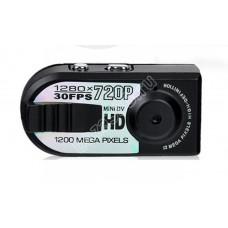 Мини камера Q5 (HD, 720)