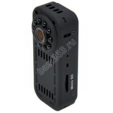 Мини IP Wi-Fi камера EaglePro DX600Z
